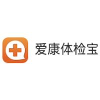 爱康体检宝网站 爱康体检怎么样