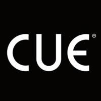 Cue (AU/Asia Pacific) 澳洲本土时尚女装品牌网站