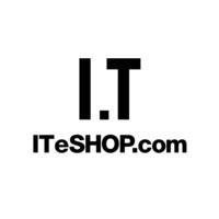 ITeSHOP中文官网