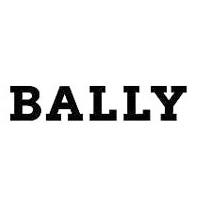 Bally China 巴利中文版网站