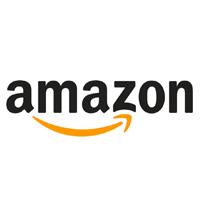 Amazon亚马逊中国网站