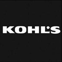 Kohls US 美国科尔士百货网站