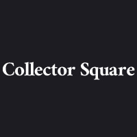 Collector Square 法国二手奢侈品网站