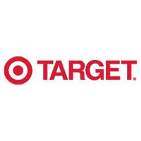 Target 美国塔吉特百货