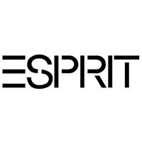 ESPRIT中国网站 ABC