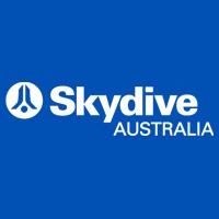 Skydive AU 澳洲跳伞网站