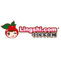 中国零食网