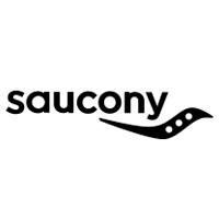 Saucony 美国索康尼鞋子网站