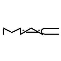 MAC Cosmetics 化妆品品牌美国网站