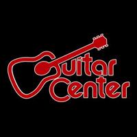 Guitar Center 美国吉他网站