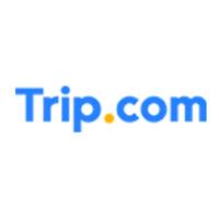 Trip.com 携程旅行网国际版