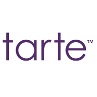 Tarte Cosmetics 美国化妆品网站