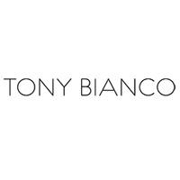 Tony Bianco 澳洲比安科女鞋品牌网站
