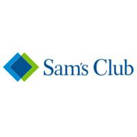 Sam s Club 美国沃尔玛连锁店