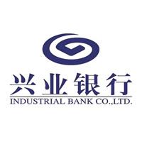 兴业银行信用卡申请官网