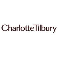 Charlotte Tilbury 英国CT口碑彩妆品牌美国网站