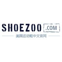 Shoezoo 美国鞋类品牌购物中国网站 ABC