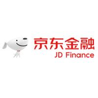 京东金融白条