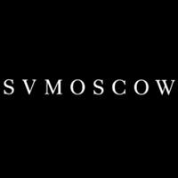 svmoscow 俄罗斯概念店