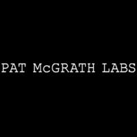 Pat McGrath 美国彩妆品牌网站