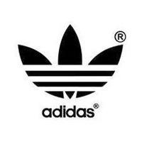 Adidas 美国阿迪达斯品牌网站
