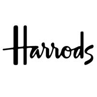 Harrods US 英国哈洛德百货网站
