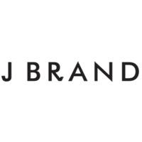 J brand 美国牛仔品牌网站