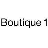 Boutique 1 中东奢华生活方式的终极场所 迪拜网站ABC