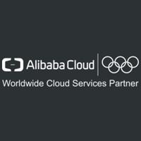 Alibaba Cloud 阿里云美国官网