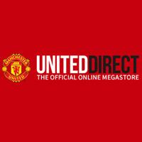 Manchester United Direct 曼彻斯特联合足球俱乐部官方商店