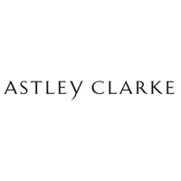 Astley Clarke 英国珠宝品牌网站