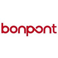Bonpont 香港宝盆网站