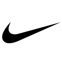 NIKE 耐克运动鞋品牌网站