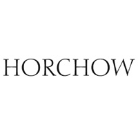 Horchow 美国奢侈品百货网站