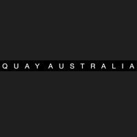 Quay Australia 澳洲墨镜官网