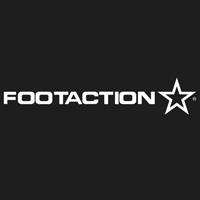 Footaction 美国运动服饰海淘网站
