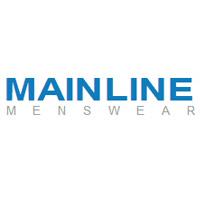 Mainline Menswear UK 英国男装网站
