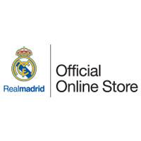 Real Madrid Shop 皇家马德里购物商城