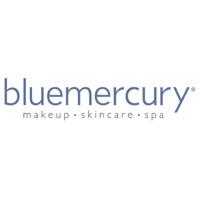 Bluemercury 美国奢侈美妆网站
