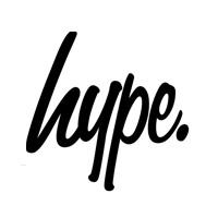 Justhype 英国时尚品牌