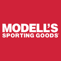 Modells Sporting Goods 美国运动品牌购物网站