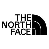 The North Face UK 英国户外装备网站