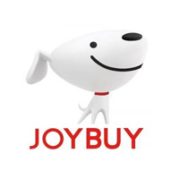Joybuy 京东国际站