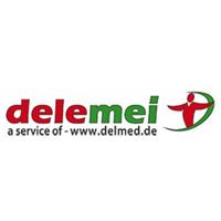 Delemei 德国药房购物网站