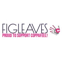 Figleaves 英国家居服网站
