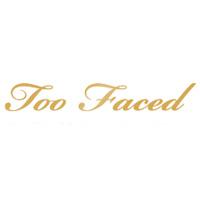 Too Faced Cosmetics 美国彩妆品牌网站