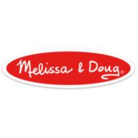 Melissa and Doug 美国玛莉莎品牌玩具网站