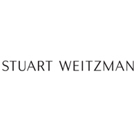 Stuart Weitzman UK 美国鞋子品牌