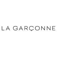 La Garconne 美国购物商城
