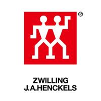 Zwilling 德国双立人品牌网站